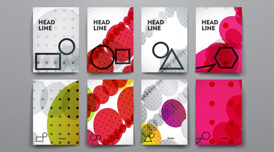 6 Tipps für ein erfolgreiches Plakatdesign