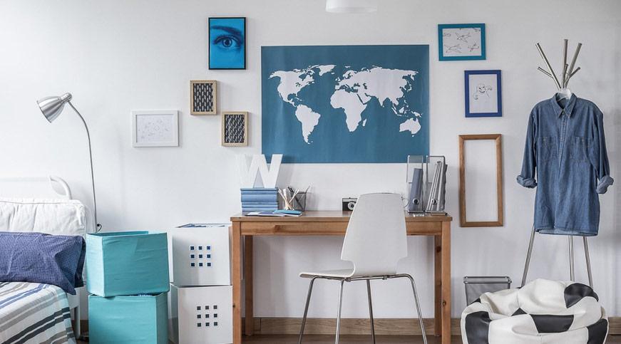 fotos richtig in szene setzen bilderrahmen mal anders. Black Bedroom Furniture Sets. Home Design Ideas