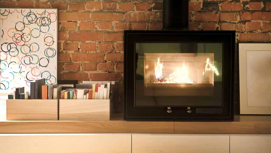diy magazin f r druck und design. Black Bedroom Furniture Sets. Home Design Ideas